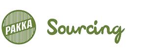 Pakka Sourcing